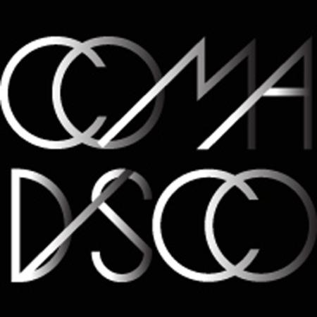 New Coma Thumbnail2