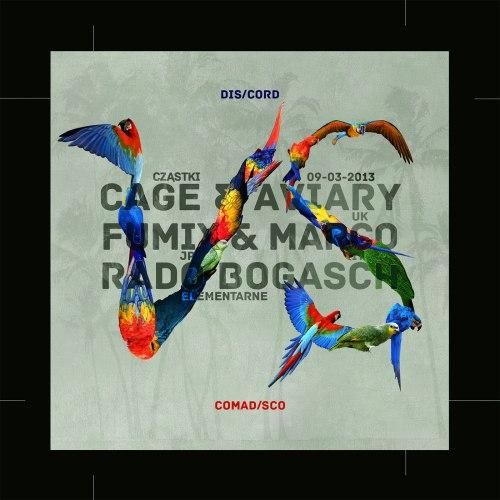 Cage+Aviary-Czastki-kwadrat